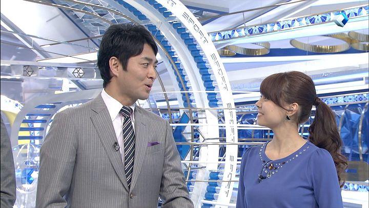 miyazawa20140121_02.jpg