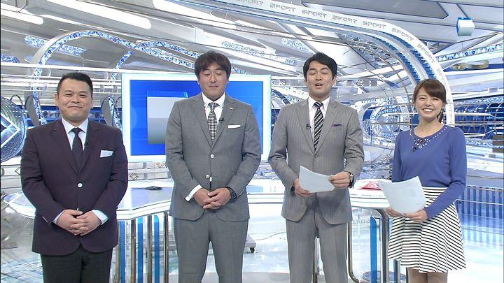 miyazawa20140121_03.jpg
