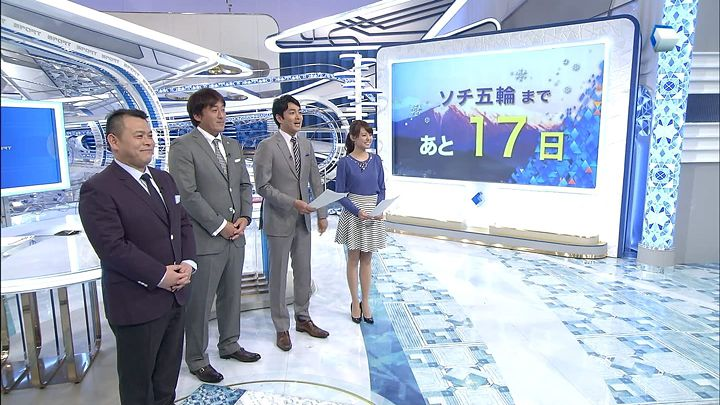 miyazawa20140121_04.jpg