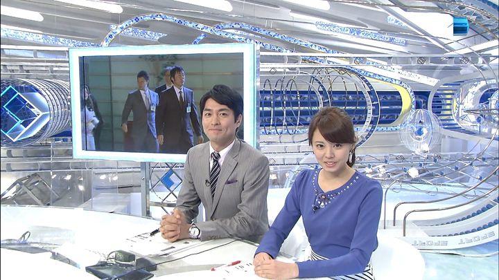 miyazawa20140121_05.jpg