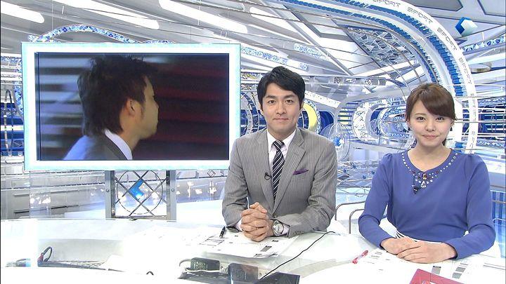 miyazawa20140121_06.jpg