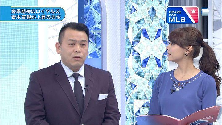 miyazawa20140121_12.jpg