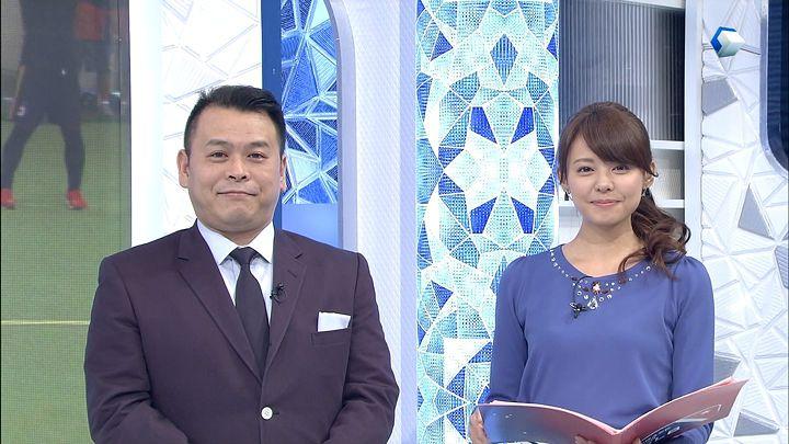 miyazawa20140121_15.jpg