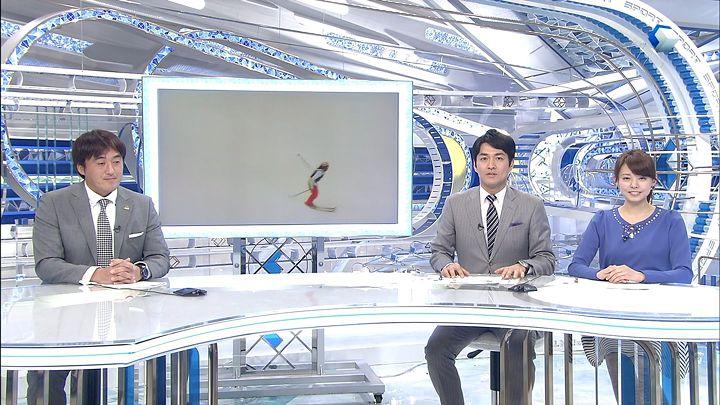 miyazawa20140121_16.jpg