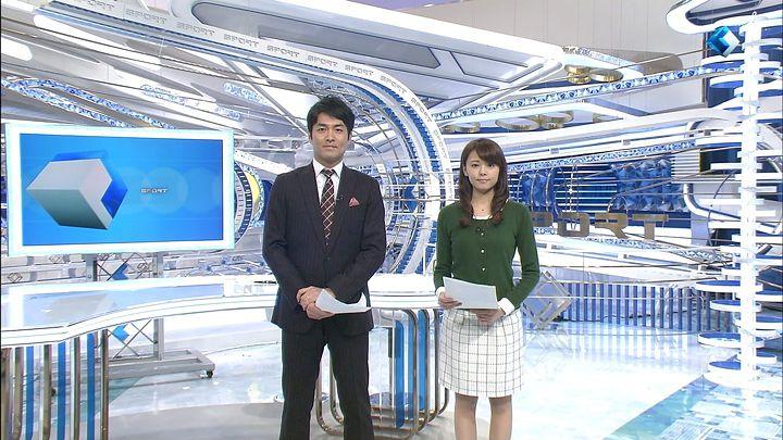 miyazawa20140122_01.jpg