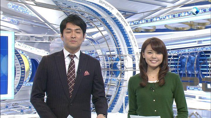 miyazawa20140122_02.jpg