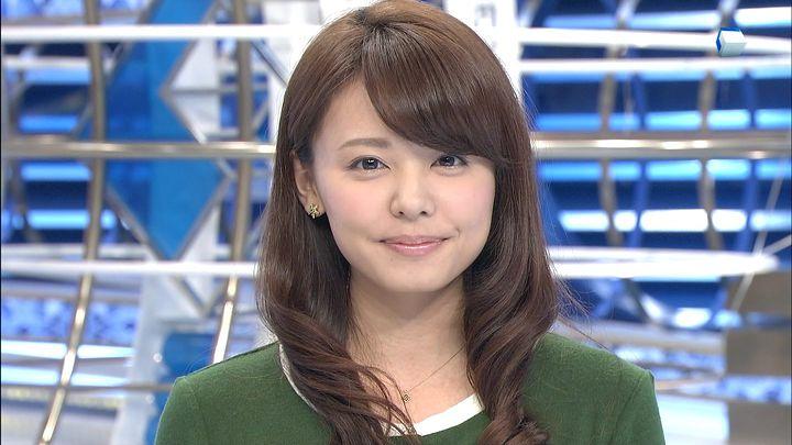 miyazawa20140122_07.jpg