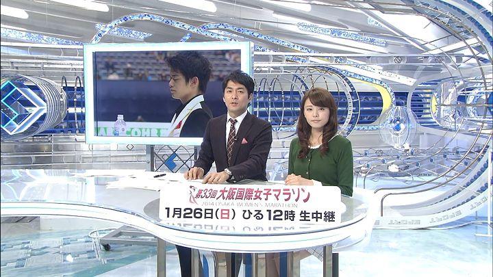 miyazawa20140122_08.jpg