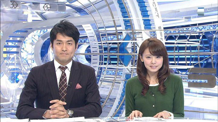 miyazawa20140122_15.jpg