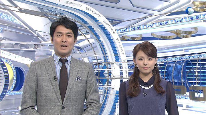 miyazawa20140123_01.jpg