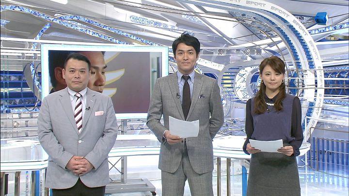 miyazawa20140123_03.jpg