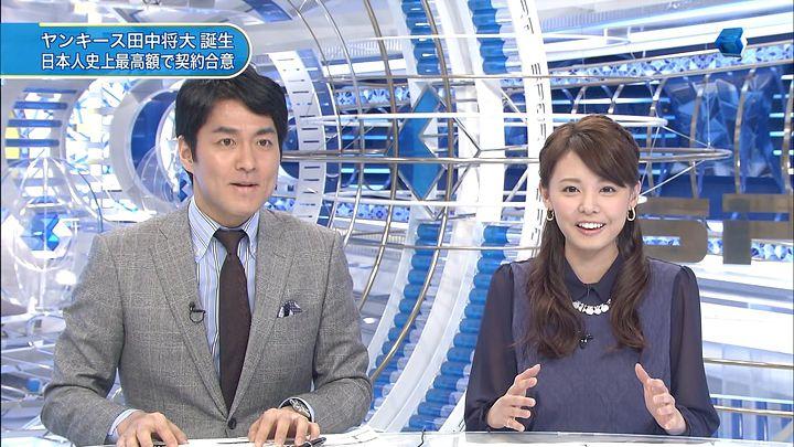 miyazawa20140123_04.jpg