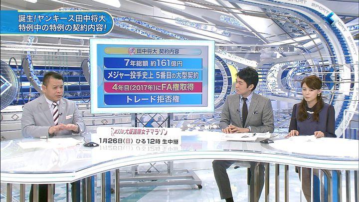 miyazawa20140123_05.jpg