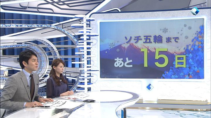 miyazawa20140123_07.jpg