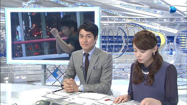 miyazawa20140123_09.jpg