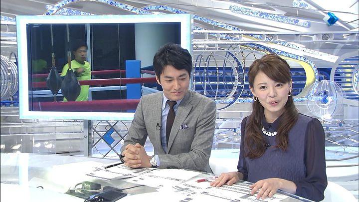 miyazawa20140123_10.jpg