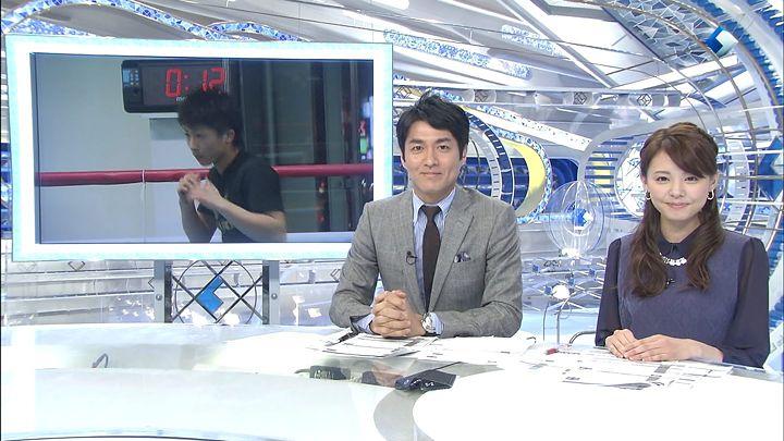 miyazawa20140123_11.jpg