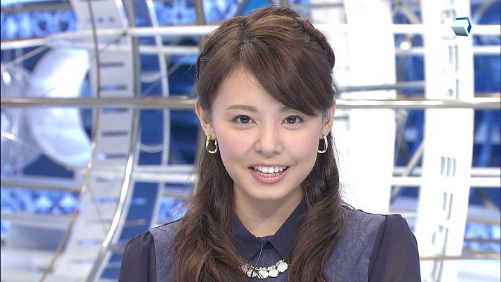 miyazawa20140123_14.jpg