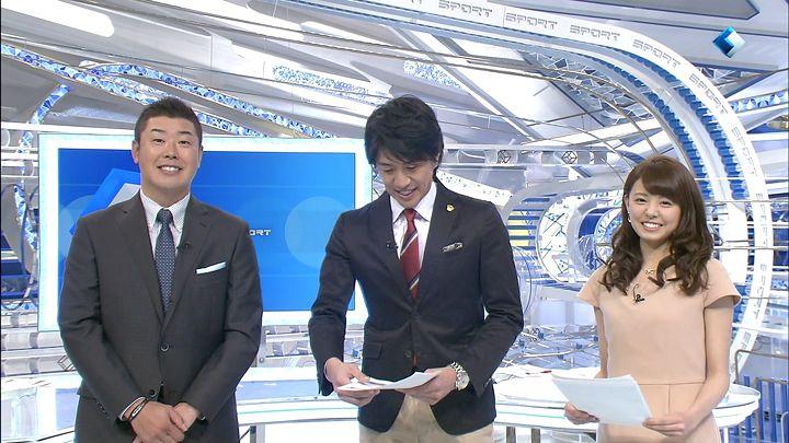 miyazawa20140124_01.jpg