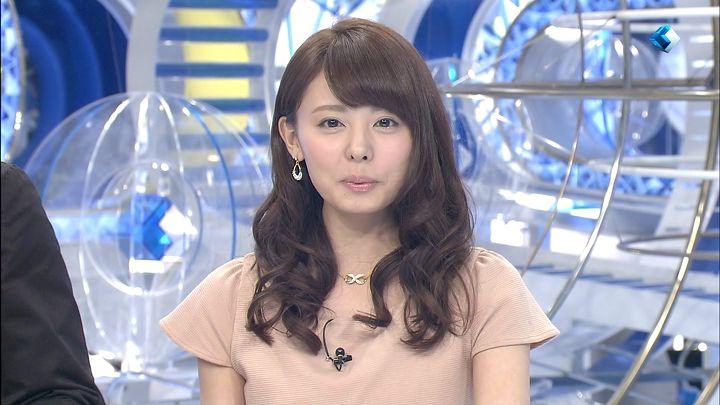 miyazawa20140124_08.jpg