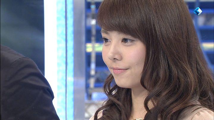 miyazawa20140124_12.jpg