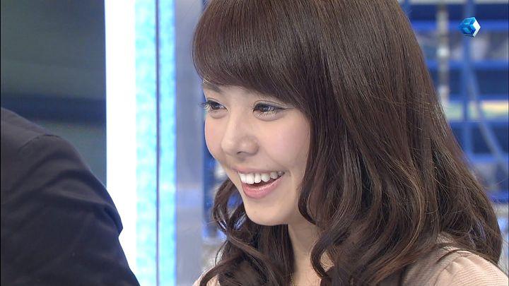 miyazawa20140124_13.jpg