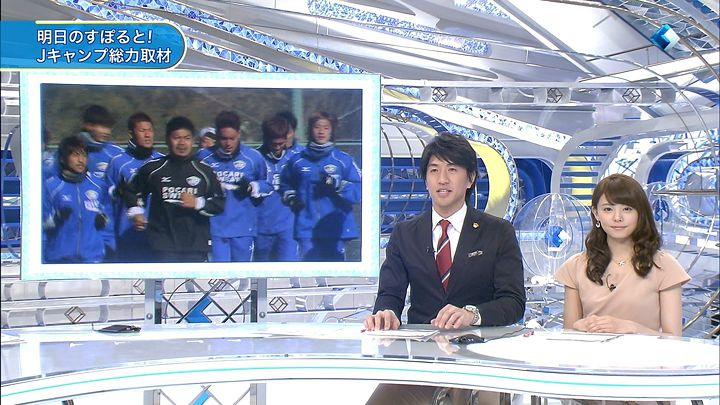 miyazawa20140124_17.jpg