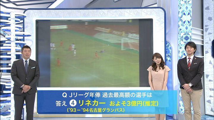 miyazawa20140124_19.jpg