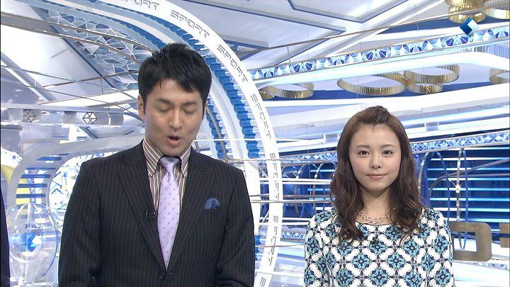 miyazawa20140128_01.jpg
