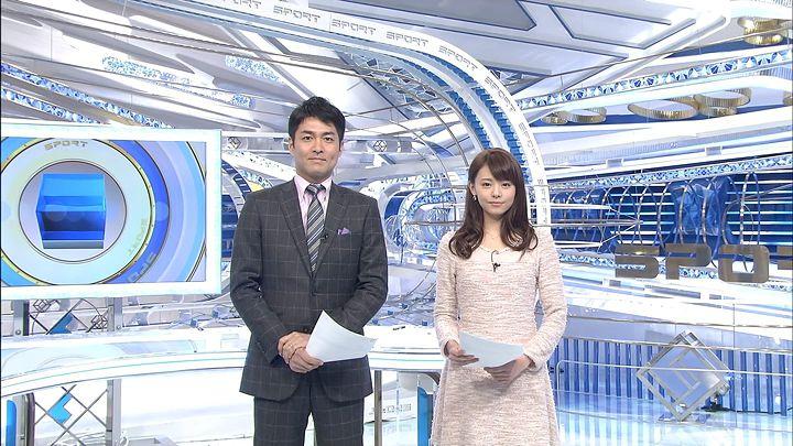 miyazawa20140129_01.jpg
