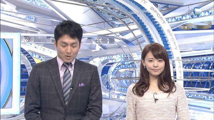 miyazawa20140129_02.jpg