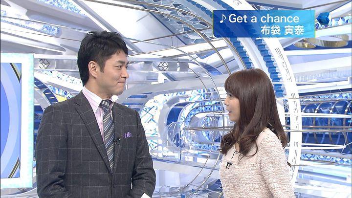 miyazawa20140129_03.jpg