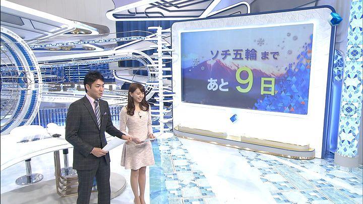 miyazawa20140129_04.jpg