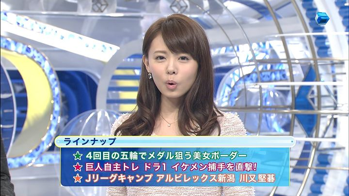 miyazawa20140129_05.jpg
