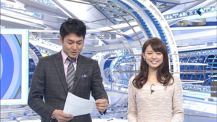 miyazawa20140129_06.jpg