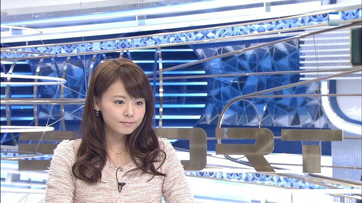 miyazawa20140129_08.jpg