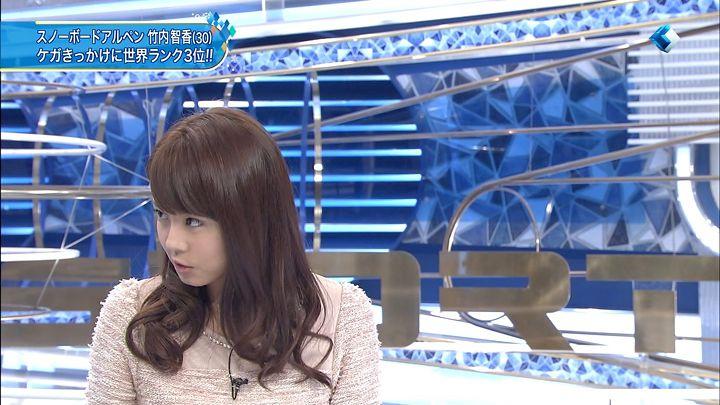 miyazawa20140129_09.jpg