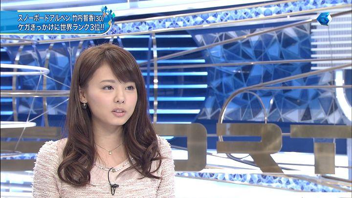 miyazawa20140129_10.jpg