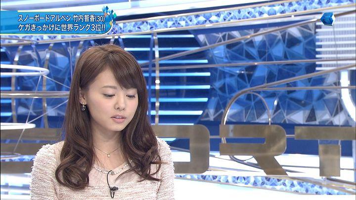 miyazawa20140129_11.jpg