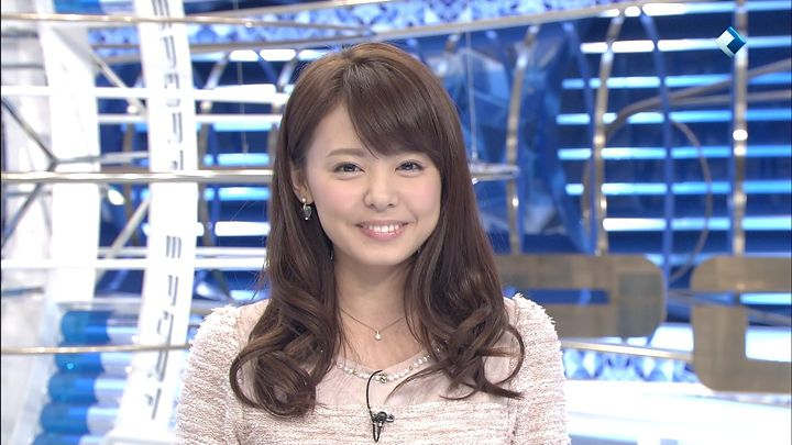 miyazawa20140129_12.jpg