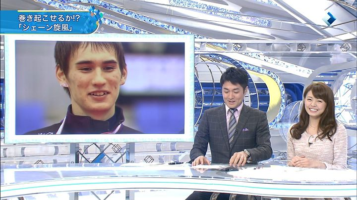 miyazawa20140129_13.jpg