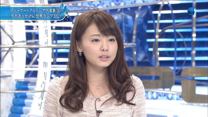 miyazawa20140129_14.jpg