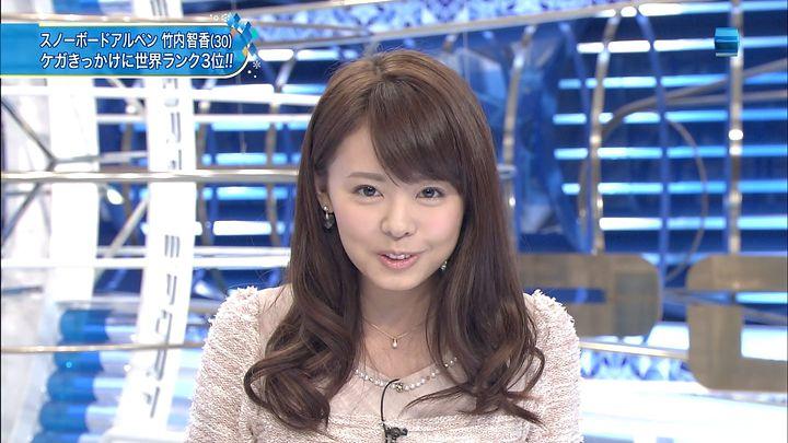 miyazawa20140129_15.jpg