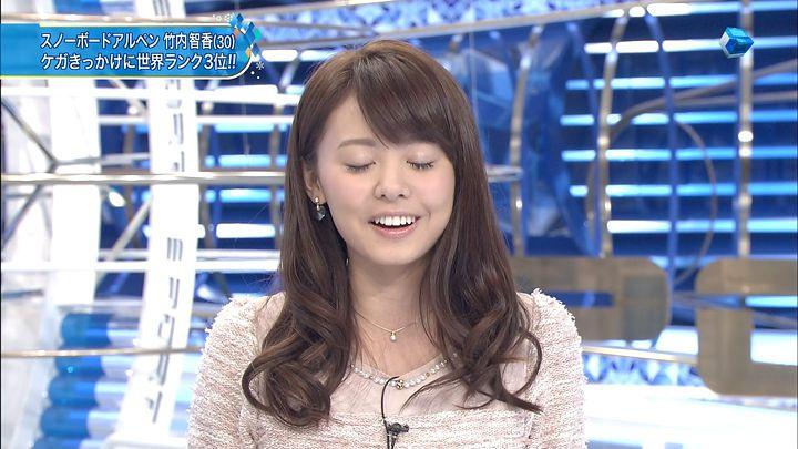 miyazawa20140129_16.jpg