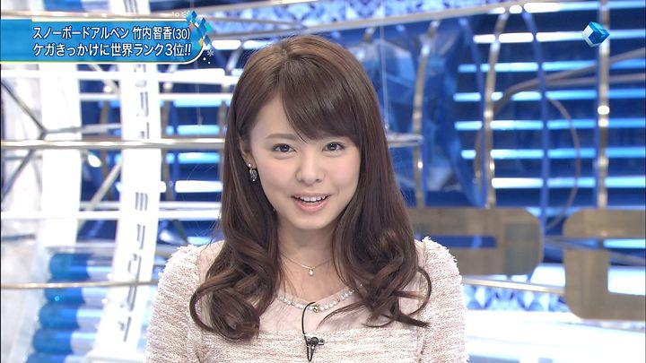 miyazawa20140129_17.jpg
