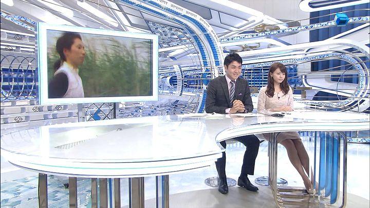 miyazawa20140129_18.jpg