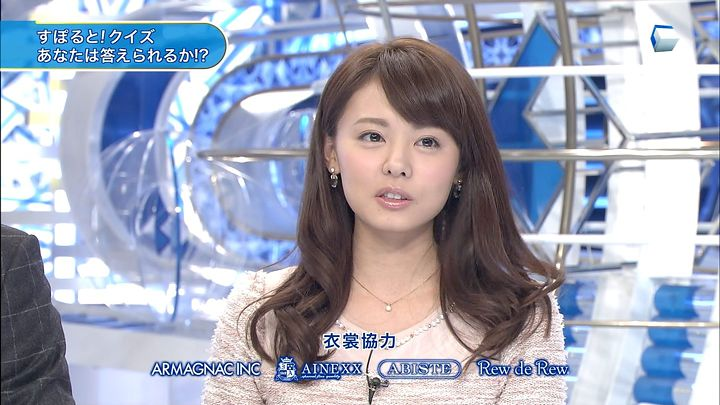 miyazawa20140129_21.jpg
