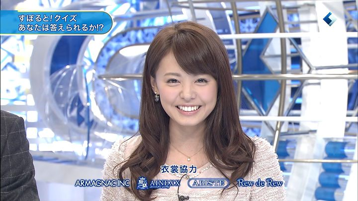 miyazawa20140129_22.jpg