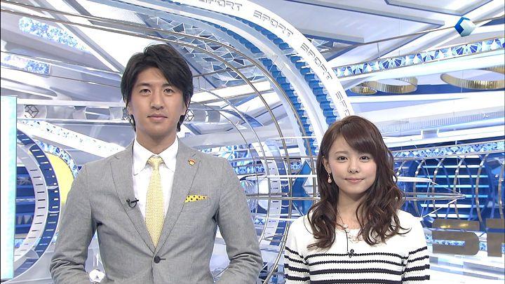 miyazawa20140131_01.jpg