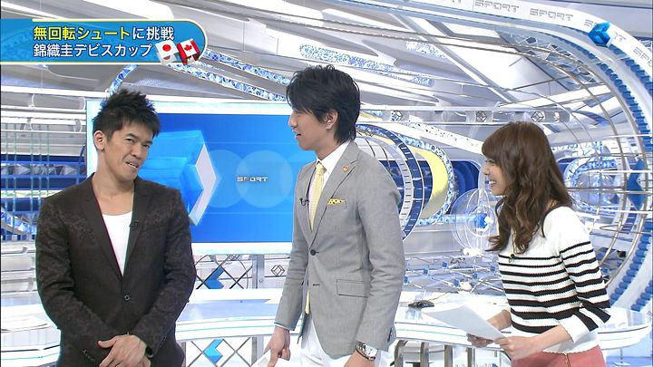 miyazawa20140131_02.jpg